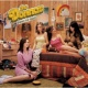 The Donnas Spend The Night (U.S. Version)