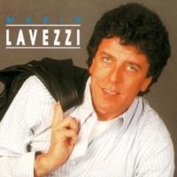 Mario Lavezzi Cartolina