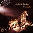 Udo Lindenberg & Ulla Meinecke Meine erste Liebe (Live)