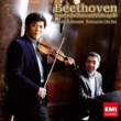 Daishin Kashimoto/Konstantin Lifschitz Beethoven: Violin Sonatas, Op. 30