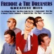 Freddie & The Dreamers Greatest Hits