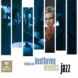 Various Artists Beethoven invents Jazz