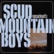 Scud Mountain Boys Massachusetts