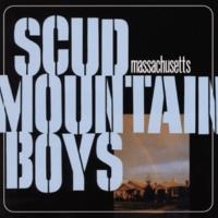 Scud Mountain Boys Cigarette Sandwich