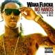 Waka Flocka Flame No Hands (feat. Roscoe Dash and Wale)