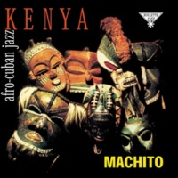 Machito Wild Jungle (2000 Remastered Version)