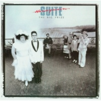 Honeymoon Suite What Does It Take