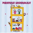 Various Artists Perinteiset lastenlaulut