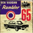 "Ben Vaughn Main Title/Piston Search/Geator Drive (Soundtrack from ""Rambler '65"")"