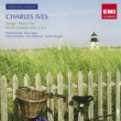 Various Artists American Classics: Charles Ives