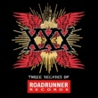 Spineshank XXX: Three Decades Of Roadrunner Records