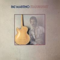 Pat Martino City Lights