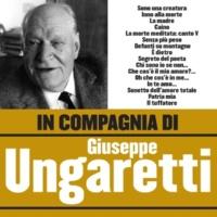 Giuseppe Ungaretti Senza più peso