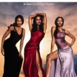 En Vogue Masterpiece Theatre