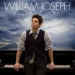 William Joseph Heroes