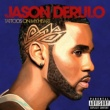 Jason Derulo Marry Me