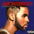 Jason Derulo Tattoos On My Heart