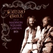 Jethro Tull Live At Madison Square Garden 1978