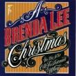 Brenda Lee A Brenda Lee Christmas