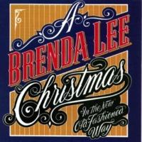 Brenda Lee Joy To The World