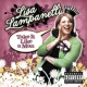 Lisa Lampanelli Take It Like A Man (PA Version)