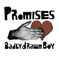 Badly Drawn Boy Promises (Radio Edit)