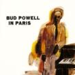 Bud Powell Bud Powell In Paris