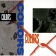 Various Artists Colors Soundtrack