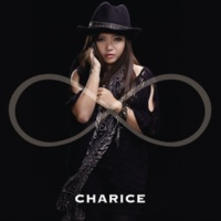 Charice Heartbreak Survivor