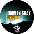 Damien Gray Limelight (Original Mix)
