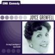 Joyce Grenfell EMI Comedy