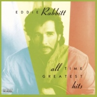 Eddie Rabbitt Hearts On Fire