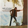 Neil Young & Crazy Horse Everybody Knows This Is Nowhere
