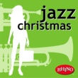 Various Artists Jazz Christmas