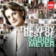 Sabine Meyer The Very Best of: Sabine Meyer