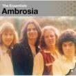 Ambrosia The Essentials: Ambrosia