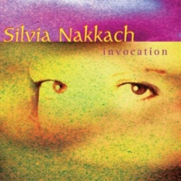 Sylvia Nakkach Union