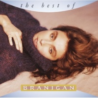 Laura Branigan Is There Anybody Here But Me?