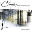 Leif Ove Andsnes Chopin: Piano Sonatas Nos. 1 & 2