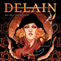Delain Are You Done With Me