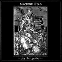 Machine Head Beautiful Mourning