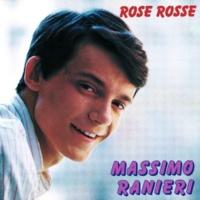 Massimo Ranieri Mio Caro Amore Evanescente E Puro