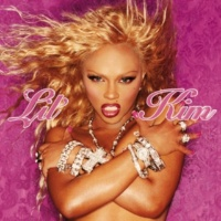 "Lil' Kim Single Black Female (feat. Mario ""Yellowman""  Winans)"