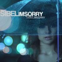 Sibel I'm Sorry (US Single Remix)