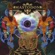 Mastodon Crack The Skye (Deluxe Version)