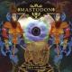 Mastodon Crack The Skye (Deluxe Version)