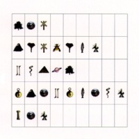 Pat Metheny Group The Heat Of The Day (Album Version-Imaginary Day)