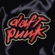 Daft Punk Homework