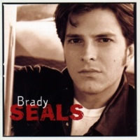 Brady Seals Country As A Boy Can Be