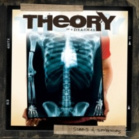 Theory Of A Deadman Bad Girlfriend